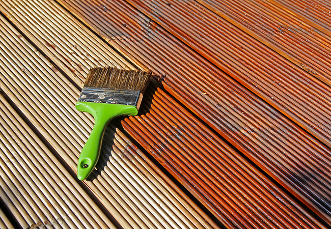 softwood_decking